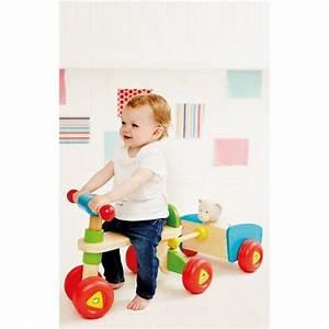Cadeau Fille 10 Ans Original : jouets pour b b cadeau pour b b et enfant 18 mois 24 ~ Teatrodelosmanantiales.com Idées de Décoration