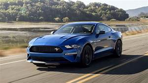Ford Mustang hybrid with V8, AWD, in 2022: Exploring the latest theory
