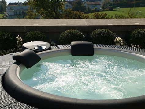 soft tub sided soft tubs splash tub rentals and sales