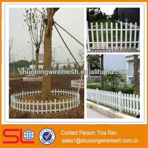 decorative metal banding canada bv certificate decorative outdoor metal garden edging