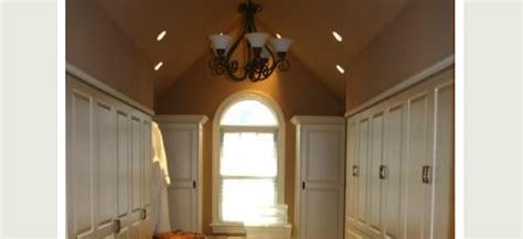 closet lighting closet lighting ideas storage ideas for