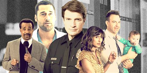 Upcoming 2018-2019 Network Tv Shows
