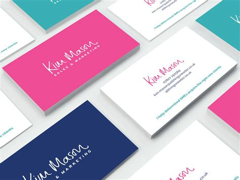 Portfolio (business Cards) / Evolve Japan Student Business Card Illustrator Tutorial Visiting Design Images In Photoshop Pictures With Instagram Address On Template For Indesign Cs6