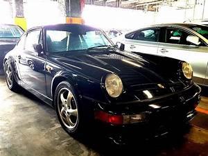Jv Auto : porsche 911 964 japan auto auction smile jv youtube ~ Gottalentnigeria.com Avis de Voitures