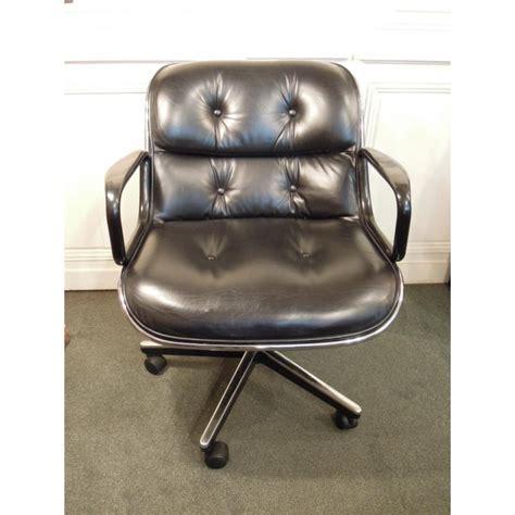 fauteuil bureau knoll fauteuil de bureau knoll 28 images 3 fauteuils de