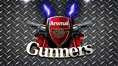 arsenal logompg youtube