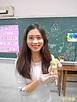 〈台北都會〉新店高中 「越南周子瑜」教課 - 地方 - 自由時報電子報