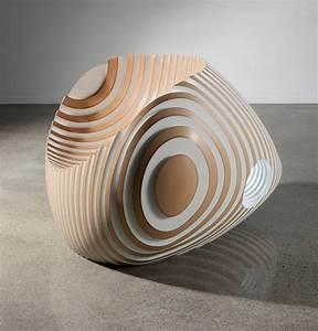Chaise De Salon Design : chaise de salon design par graham roebeck ~ Teatrodelosmanantiales.com Idées de Décoration