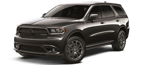 jeep dodge chrysler 2017 2017 dodge durango