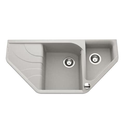 201 vier d angle granit gris m 233 tal avara 1 bac 1 2 achat