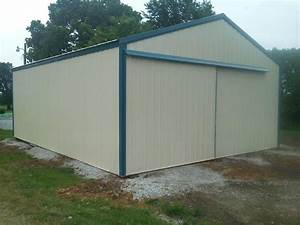products pole barns buildings meek39s lumber and With 24x30 pole barn kit