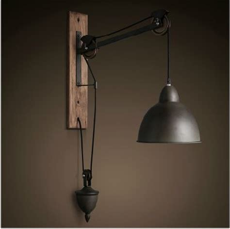 wall mounted pendant light wall lights design modern wall pendant light with l