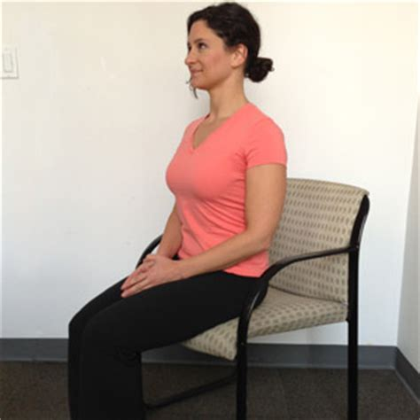 8 Easy Exercises You Can Do Sitting Down Grandparentscom