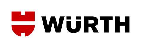 siege wurth groupe würth wikipédia