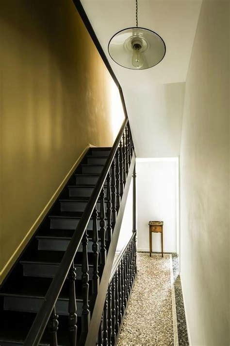christiane balthasar idee peinture maison escaliers