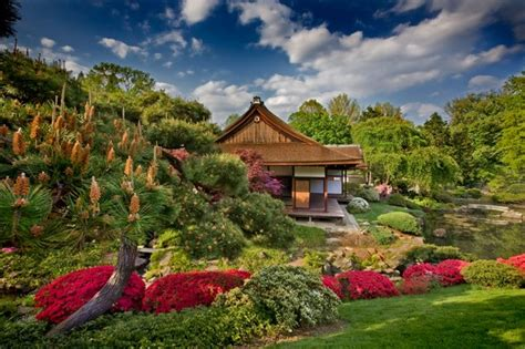 shofuso japanese house and garden visit philadelphia