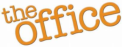 Office Tv Clipart Season Series Fanart Episode