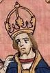 Henry VII, Holy Roman Emperor - Wikipedia