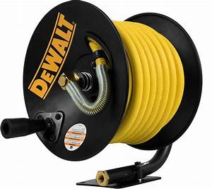 Best Hose Reels In 2020  Review  U0026 Guide