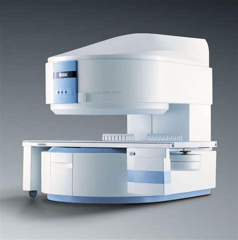Open Scanning by Open Mri Scanner China Open Mri Scanner Manufacturers