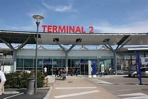 Aéroport De Lyon Parking : parking aeroport lyon st exupery terminal 2 ~ Medecine-chirurgie-esthetiques.com Avis de Voitures