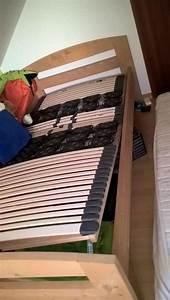 Bett Mit Bettkasten 180x200 Dänisches Bettenlager : betten mit matratze und lattenrost 200x200 bett 200x200 mit kopfteil bett dass integrierte zwei ~ Sanjose-hotels-ca.com Haus und Dekorationen