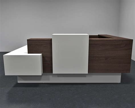 reception desk modern office announce modern office reception desk