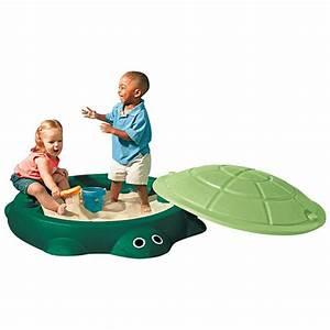 Bac À Sable Plastique : tortue bac sable achat vente bac sable tortue bac ~ Melissatoandfro.com Idées de Décoration