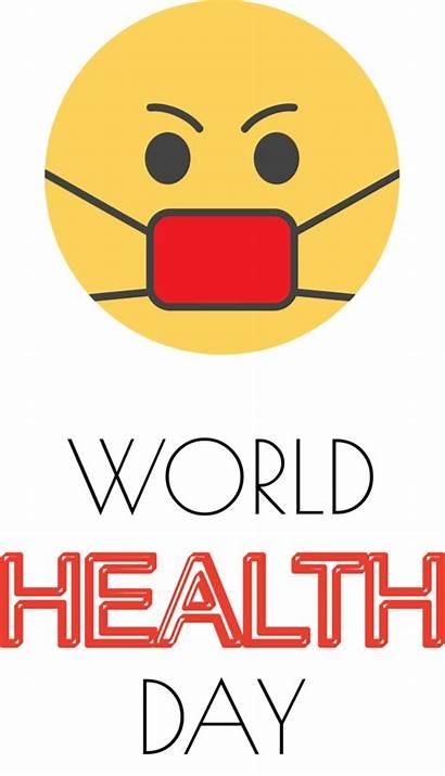 Smiley Emoticon Smile Health Cartoon Welcome Ahh