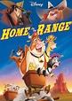 Home on the Range   Disney Movies
