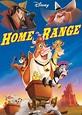 Home on the Range | Disney Movies