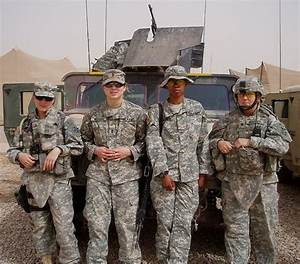59 best US ARMY Women images on Pinterest