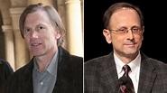 Stephen Crisman and Michael Cascio Developing Terrorism ...