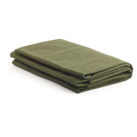 Us Mattress by New U S Surplus Air Cushion Mattress 230676