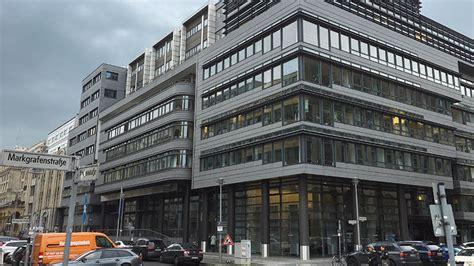 Haus Und Grund Berlin Kontakte