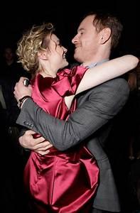 Mia Wasikowska & Michael Fassbender   Stars   Pinterest ...
