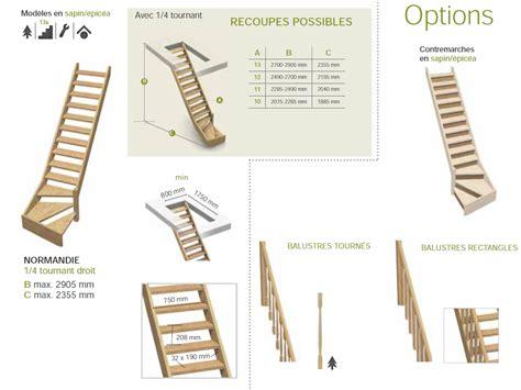 escalier meunier pas cher escalier normandie en sapin echelle de meunier pas cher idee casa meunier