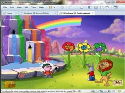 reader rabbit preschool sparkle rescue part 2 shape 360 | hqdefault