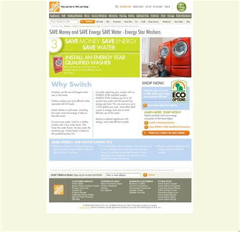 home depot official site home depot official site 28 images the home depot