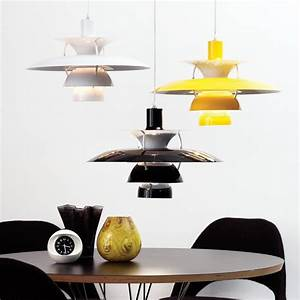 Pin by claire priestley on lighting