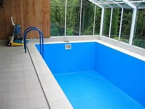Schwimmbad Für Den Garten : swimming pool selbst bauen bauen sie ihren traumpool selbst 123swimmingpool so swimmingpool ~ Sanjose-hotels-ca.com Haus und Dekorationen
