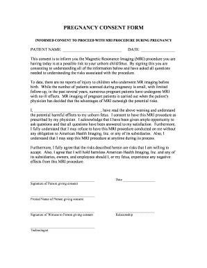florida proof of vin form pregnancy forms filler online fill online printable
