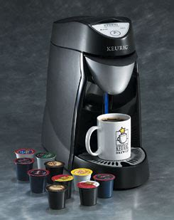 The Fabulous Keurig Cup Innovation   Keurig k cup review   Keurig cup gourmet coffee
