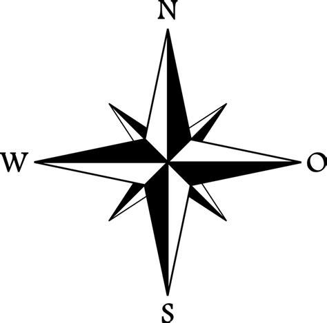 norden süden westen osten kompass norden s 252 den 183 kostenlose vektorgrafik auf pixabay