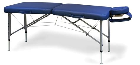 portable massage table carry bag portable massage table with face cradle carry bag 24