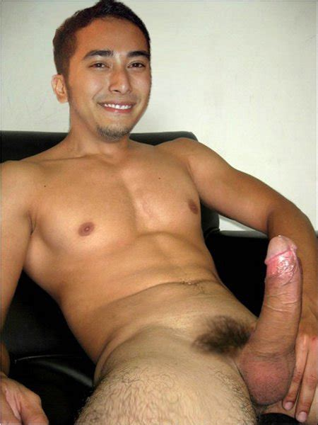Ghana Luv Handsome Nude Naked Actor Indonesia