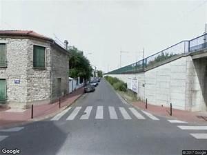 Garage Saint Maur : location parking louer vendre un parking garage box ~ Maxctalentgroup.com Avis de Voitures