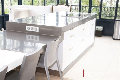 adhsif pas cher perfect papier adhesif meuble cuisine