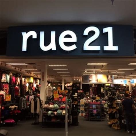 rue21 phone number rue 21 fashion 1955 s casino dr laughlin nv phone