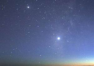 Does Venus Have Moons - Pics about space